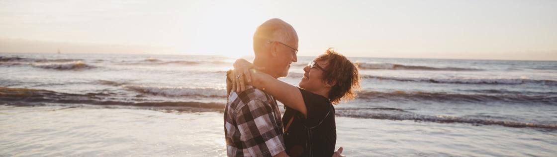 Kristen dating Kap staden
